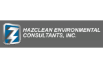 Coastal Zone Management Services