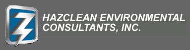Hazclean Environmental Consultants, Inc.
