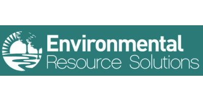 Environmental Resource Solutions, Inc. (ERS)