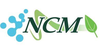 NCM Odor & Dust Control