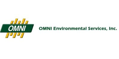OMNI Environmental Services, Inc.