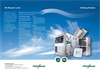 eQ Energy Solutions Brochure