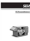 FV-Series Brochure