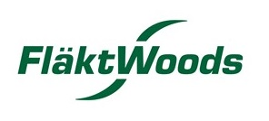 Flakt Woods Group SA
