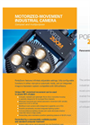 PortaZoom - Sewer Inspection Camera Brochure