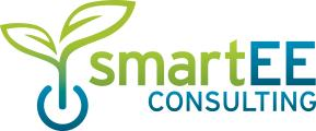 smartEE consulting LLC