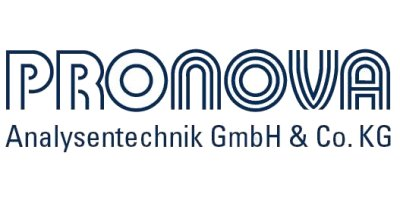 Pronova Analysentechnik GmbH & Co. KG
