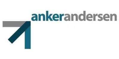 Anker Andersen A/S
