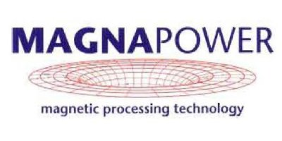 Magnapower Equipment Ltd