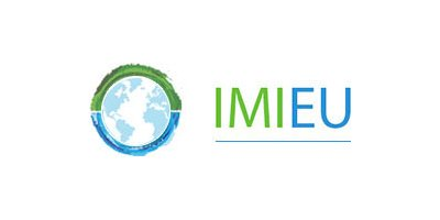 Institute for Infrastructure, Environment and Innovation (IMI)