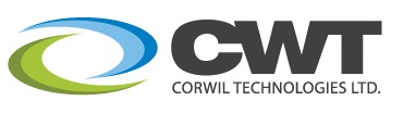 CorWil Technologies Ltd.