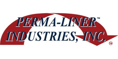 Perma-Liner Industries, LLC.
