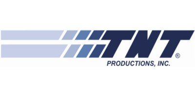 TNT Productions, Inc.