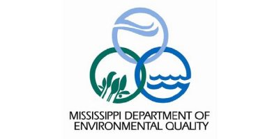 Mississippi Department of Environmental Quality