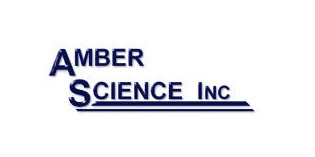 Amber Science Inc
