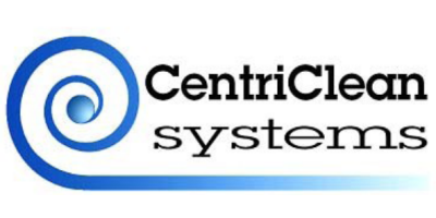 Centriclean Systems AB