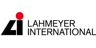 Lahmeyer International GmbH