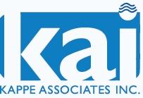 Kappe Associates, Inc.