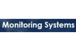 Monitoring Systems Ltd. (MSL)