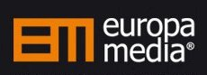 Europa Media Trainings Ltd.