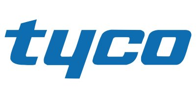 Tyco International Ltd