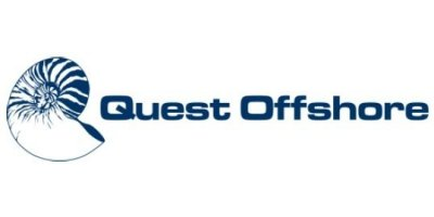 Quest Offshore Resources, Inc.