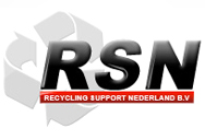 Recycling Support Nederland B.V.