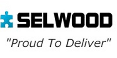 Selwood Group Limited