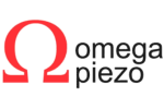 Omega Piezo Technology, Inc.
