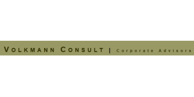 Volkmann Consult - Corporate Advisors