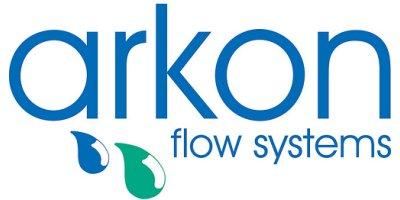 Arkon Flow Systems, s.r.o