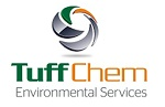 TuffChem Environmental Services