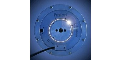 Fusion - Active Magnetic Bearings