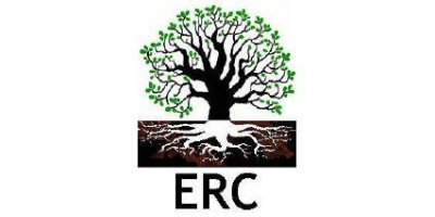 Ecological Restoration Consultants Limited