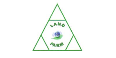 AAA Land Farm