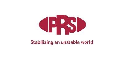 PRS Geo-Technologies