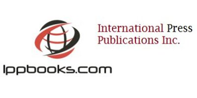 International Press Publication Inc.
