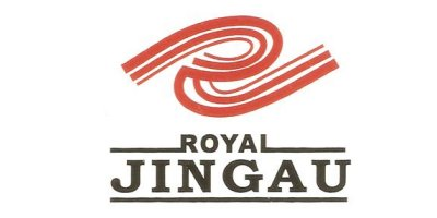 JINGAU ENTERPRISE Co., Ltd