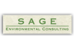Strategic Environmental Planning Services