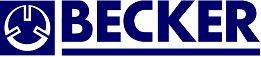 Becker / Gebr. Becker GmbH & Co.