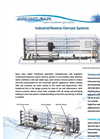 AquaClear - Industrial Reverse Osmosis Systems - Brochure