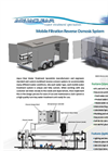 Pool Filtration Reverse Osmosis Systems - Brochure