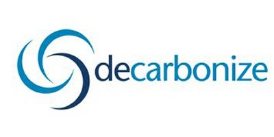 Decarbonize Limited
