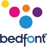 Bedfont Scientific Limited