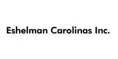 Eshelman Carolinas Inc
