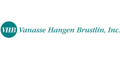 Vanasse Hangen Brustlin, Inc.
