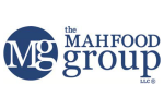 The Mahfood Group LLC