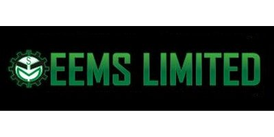 EEMS Limited