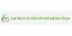 Carleton Environmental Services