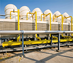 Combatting Legionella & Pseudomonas in Water Systems - Water and Wastewater - Water Treatment